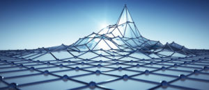 Netzwerk Peak 1